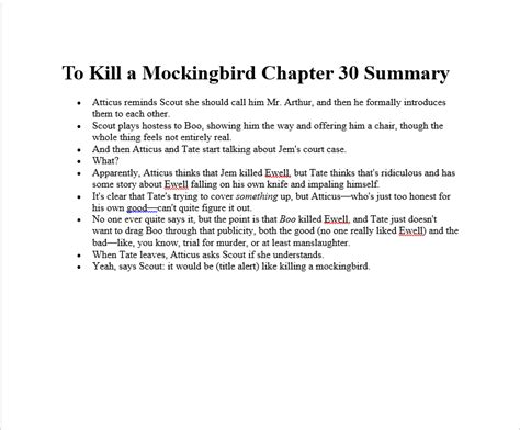 to kill a mockingbird themes analysis bank capital survival and performance around financial