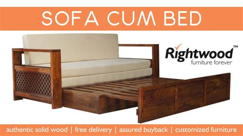 wooden designs latest wooden sofa designs com including beautiful cot