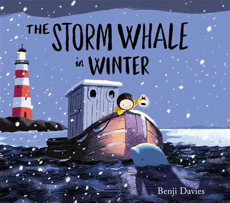 the winter s tale books the whale in winter ebook by benji davies official