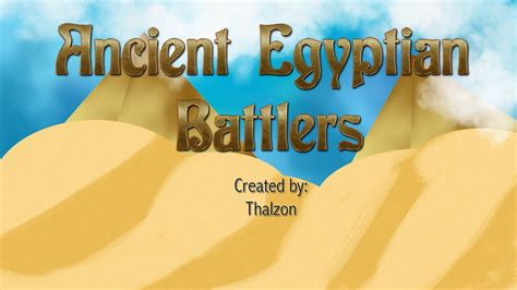 rpg maker vx ace egyptian myth battlers on steam скидка на rpg maker vx ace egyptian myth battlers