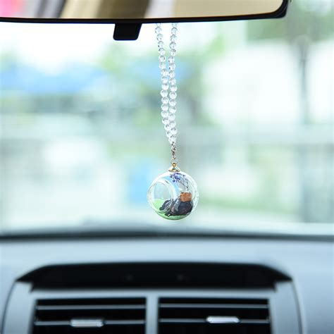 Car Types Small by Popular Small Hanging Mirror Buy Cheap Small Hanging