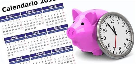 prorroga vencimientos ganancia sociedades 2016 la prorroga para verificar 2016 es solo en el df o tambien