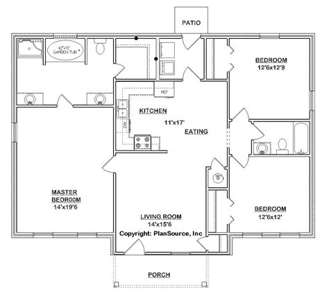 floor plan software open source 100 floor plan source hiranandani estate tribeca