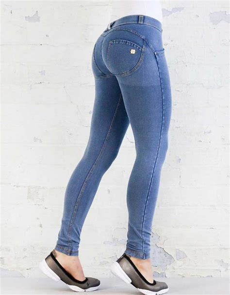 Jegging Comfy 7 comfy jeggings that literally look just like