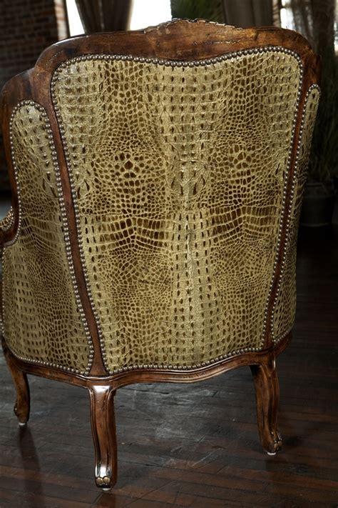gator leather sofa gator chair sofa chair leather fabric