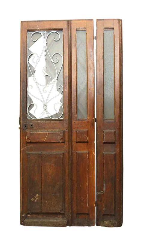 European Exterior Doors European Front Door Olde Things