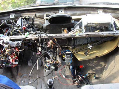 T4 Armaturenbrett Lackieren by Armaturenbrett T4 Wiki