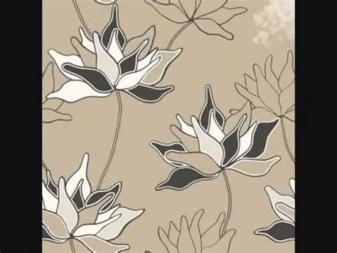 vinilos la plata calle 7 decoracion mueble sofa papel pintado en bricor