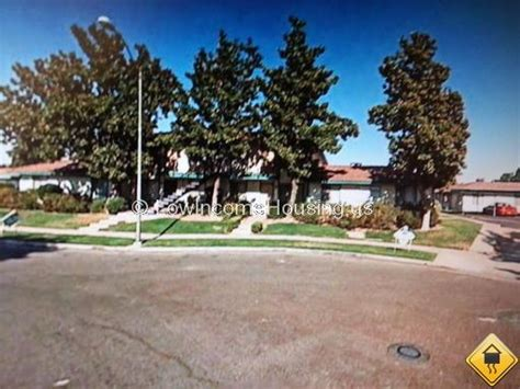 section 8 houses for rent in denver county section 8 houses for rent in denver county 28 images