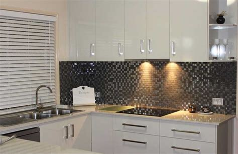 kitchen cabinet maker brisbane kitchen cabinet makers albany creek kitchen renovations