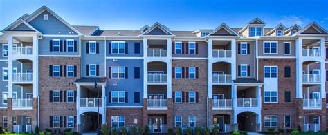 1 bedroom apartments for rent in harrisonburg va apartments in harrisonburg va reserve at stone port