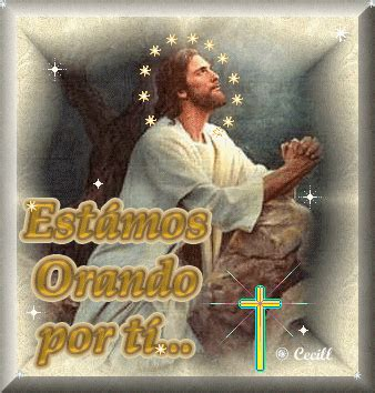 imagenes estamos orando por ti ropa elite 250 ltima moda oracion x la salud de los enfermos