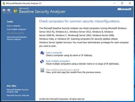 network vulnerability scanning tools comparitech