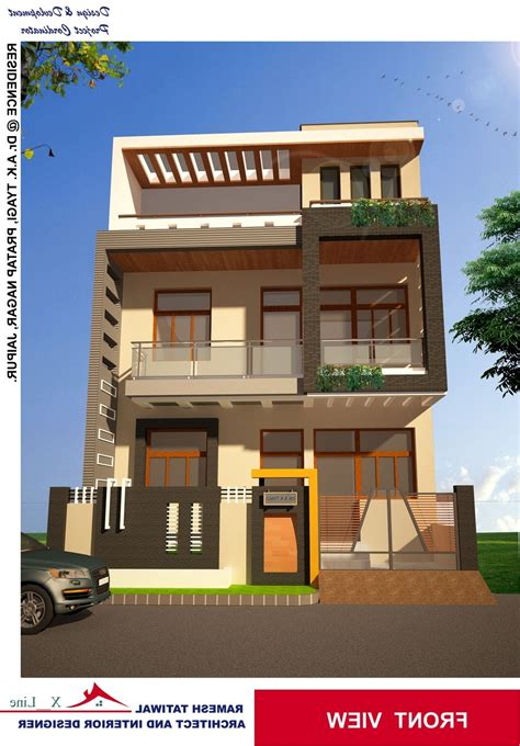 Design Your Own Home by Design Your Own Home 3d Deentight