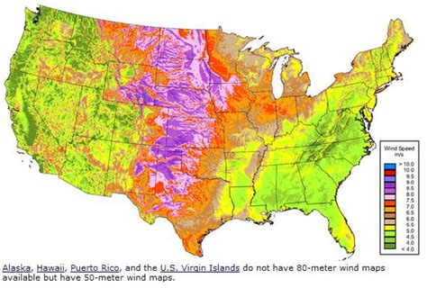 wind power map usa idiot tracker republicans against free market wind power