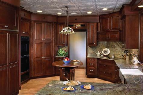 what is refacing kitchen cabinets what is kitchen cabinet refacing rawdoors net what is