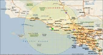 oxnard california map oxnard ca pictures posters news and on your
