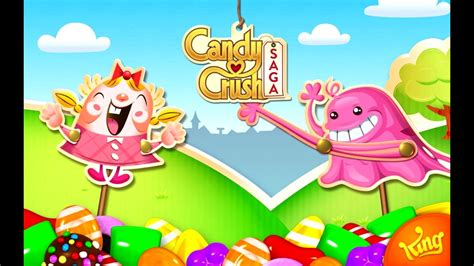 crush saga hack apk descargar crush saga 1 93 0 3 apk mod mod hack para celular android lucreing