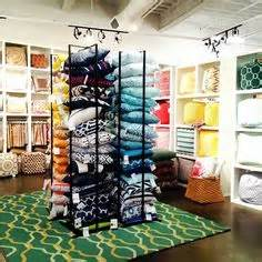 How To Store Pillows by 1000 Images About Merchandising On Pinterest Showroom