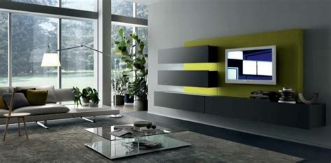 living spaces tv wall mounted tv cabinet for contemporary living spaces by