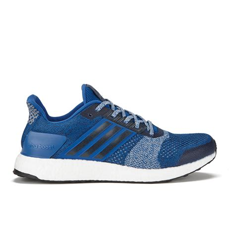 sports shoes canada adidas s ultra boost st running shoes blue