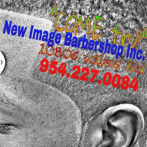 new image barber shop new image barber shop inc home