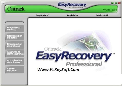 full version video recovery software free download easy recovery essentials free download crack full version