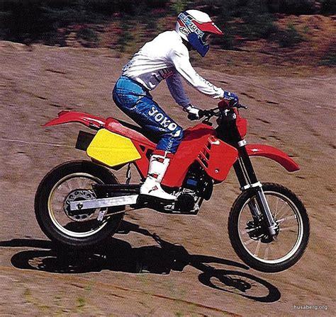 Husaberg Motorrad by Husaberg Motorcycle History Timeline Husaberg Wiki