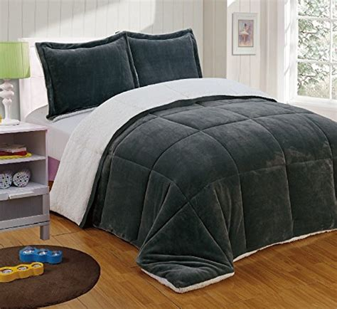 best value down comforter top 5 best warm queen comforter set for sale 2016