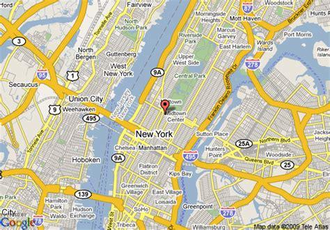 central park bathroom map park central new york new york deals see hotel photos attractions near park
