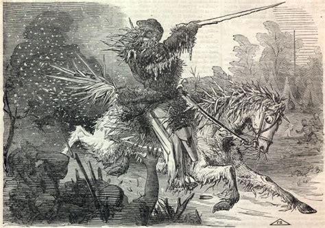 corpse cold new american folklore books