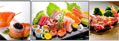 sumo sushi boat sumo sushi los altos vip club musely