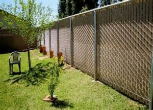 Remarkable chain link fence covering 405009 home design ideas