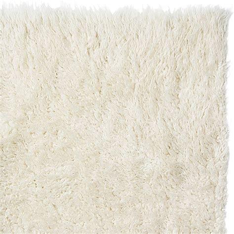 modern white rugs modern white rugs roselawnlutheran