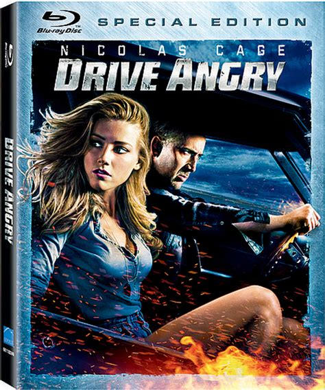 drive angry drive angry blu ray review collider