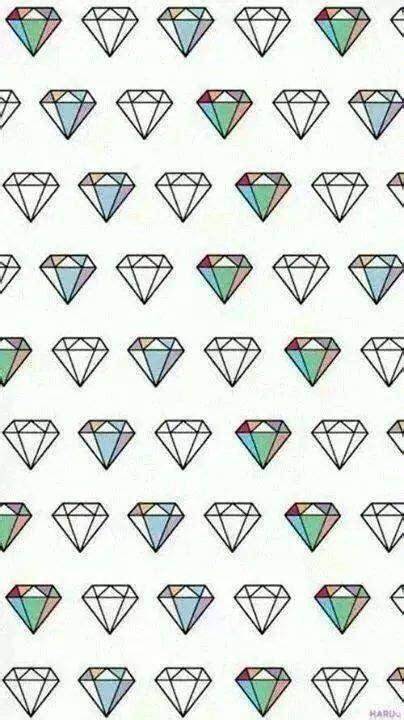 Kaos Adidas Polka diamantes image 2290801 by taraa on favim