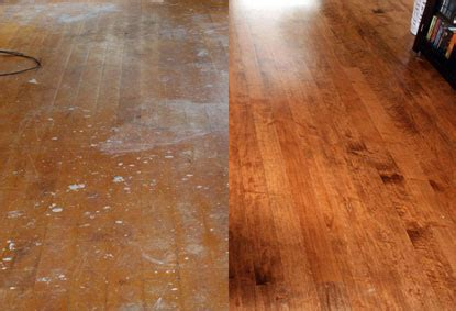Hardwood Floor Refinishing Kansas City Kansas City Wood Floors Hardwood Refinishing Sanding Staining Install