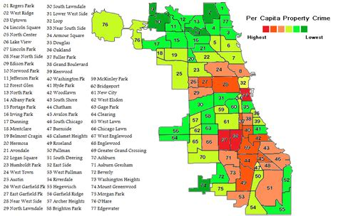 chicago homicide map maps chicago crime