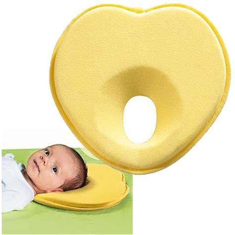 cuscino primi mesi chicco lovenest il cuscino anatomico ed ergonomico primi mesi