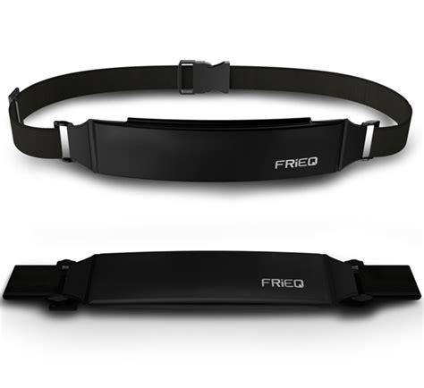 Iphone Samsung Belt Waist Outdoor Bag Tas Hp Diskon frieq lightweight durable waterproof bag running belts runners belt race belt fitness