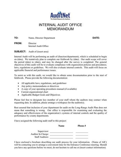 Audit Engagement Letter Template The Best Resume Letter Of Engagement Template Contractor