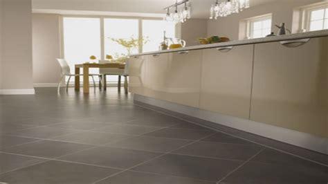 Tile for kichen, porcelain modern kitchen floor tiles