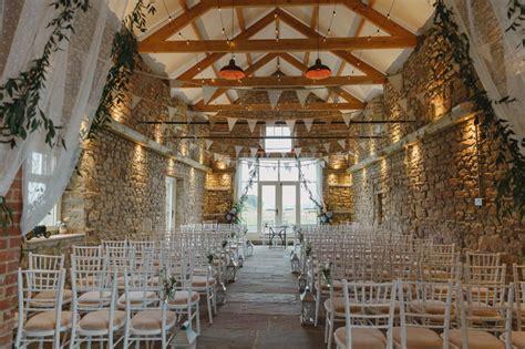 side wedding venues uk 20 barn wedding venues uk wedding venues directory