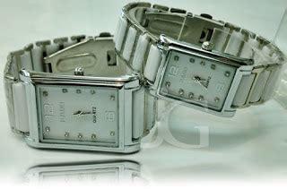 Jam Tangan Rado Quartz Original rado quartz kotak rp 150 000