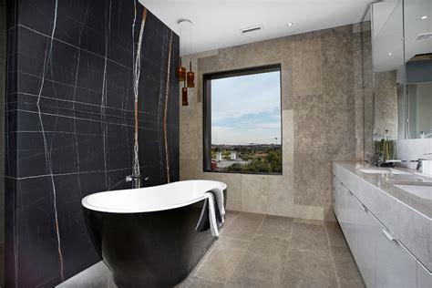 black bathroom floor cabinet black bathroom floor cabinet with contemporary black