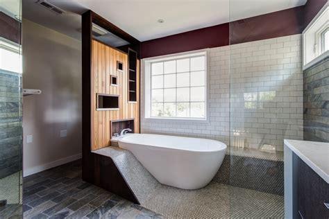 bathroom remodeling charlottesville va st charles court bathroom renovation architect magazine