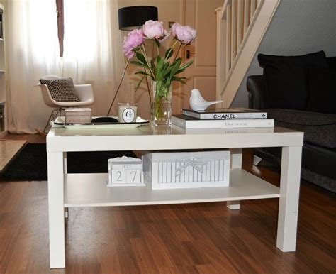 ikea besta coffee table ikea hack lack coffee table ikea for all homes best