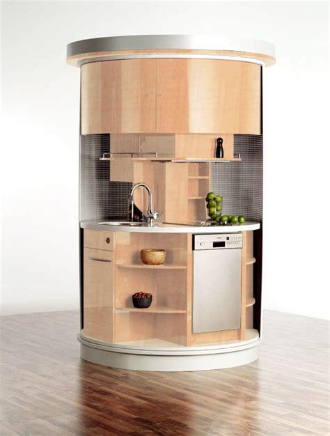 salvaspazio cucina cucina salvaspazio circle 174 di compact concepts