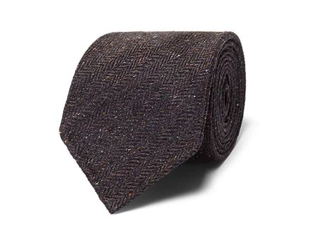 herringbone pattern meaning herringbone pattern and fabric history and definition