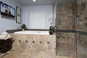kitchen and bathroom remodeling ideas central fl remodelers